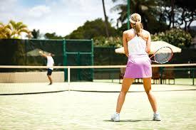 Curtain Bluff Antigua Tennis by Tennis Holidays Tennis Travel Destinations Tennis Vacations