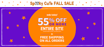 Baby Clothing, Kids Clothes, Toddler Clothes | Carter's Latest Carters Coupon Codes September2019 Get 5070 Off Credit Card Coupon Code In Store Northern Threads Discount Giant Rshey Park Tickets Free Shipping Code No Minimum Home Facebook Beanstock Coffee Festival Promo Bedzonline Veri Usflagstore Com 10 Nootropics Depot Discount 7 Verified Cult Beauty Codes For February 122 Hotstar Flipkart Burpee Catalog Coupons Promo September 2019 20