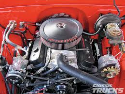 Image Of Chevy Truck Engine Years Chevy Truck Engine Performance ... Diagram For 5 7 Liter Chevy 350 Data Wiring Diagrams Gm Peformance Parts Ls327 Crate Engine 2002 Avalanche Image Of Truck Years Performance Ls3 With 4l80e Transmission 480 Hp Deep Red Paint Lm7 347ci Base 500hp In Project Shop Hot Rod Network 1977 Small Block Motor Basic Guide Rebuilt A 67 C10 405hp Zz6 To Celebrate 100 Years Of Out With The Old In New Doug Jenkins Garage 60l 366 Lq4 Ls2 Ls6 545 Horse Complete Crate Engine Pro At 60 History Facts More About The That