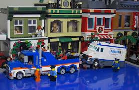 Lego Tow Truck And My MOC Armoured Truck - Imgur Lego Technic 42070 6x6 All Terrain Tow Truck Release Au Flickr Search Results Shop Ideas Dodge M37 Lego 60137 City Trouble Juniors 10735 Police Tow Truck Amazoncom Great Vehicles Pickup 60081 Toys Buy 10814 Online In India Kheliya Best Resource