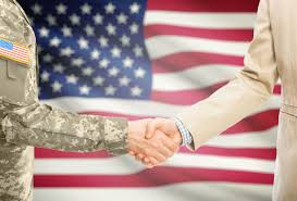 The Biggest List Of Military Discounts There Is | Military Travel Mama Rental Truck Military Discount Budget Uhaul Parent Amerco Ready To Move Barrons Moving Rentals In Alburque Nm Neighbors Angry Over Driveways Used Store Deliver Packages Discounts Crashes Into Cemetery How To Find The Best Homes For Heroes Penske Reviews Enterprise Cargo Van And Pickup Raleigh Nc Companies Comparison