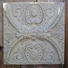 Antique Ceiling Tiles 24x24 by 9 Best Antique Tin Ceiling Tiles Rustic Wall Deco Images On