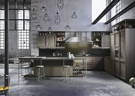 snaidero cuisine cool cuisine snaidero images jobzz4u us jobzz4u us