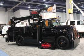 Summit Truck Bodies Pamerkan Truk Tua Dengan Mesin V8 Hellcat The Summit Truck Bodies 2018 Ford F550 Yellow Frog Graphics Equipment Competitors Revenue And Employees Owler Traxxas 116 4wd Extreme Terrain Monster Tra720545 Proline Racing Pro340500 Jeep Wrangler Unlimited Rubicon Clear Body This 1973 Intertional Loadstar 1700 With A Hellcat Motor Is Unlike 116th Vxl Rtr With Tsm Tqi Radio Blue Jj Dynahauler Dump Home Sales Bangshiftcom Bigfoot Classic 110 Scale La Boutique Du Our Services Universal Apocalypse For Hobby Recreation Products