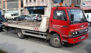 File:Hino FB112 Tow Truck Hasköy.jpg - Wikimedia Commons 2011 Hino Tow Truck Rollback 32500 Pclick 2019 New 258lp 21ft X 102 Wide Rollback Truck Jerrdan Car Tow Trucks For Salehino258 Century Lcg 12fullerton Canew Car Hino 195 In Lakewood Nj For Sale 2007 Flat Bed 21 Miller Truck Diesel Wheel Lift Tiny City Diecast Model 103 300 World Champion Hlights New Xl Series Towing Recovery Trucks Trailerbody Mytiny 176 No103 Tow Worl Flickr 2012 Sale Used On Buyllsearch