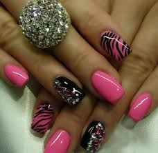 Hottest Nail Art Ideas Collection Add Gallery