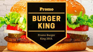 Bk Delivery Promo Code / Redeem Fandango Code Burger King Has A 1 Crispy Chicken Sandwich Coupon Through King Coupon November 2018 Ems Traing Institute Save Up To 630 With All New Bk Coupons Till 2017 Promo Hhn Free Burger King Whopper Is Doing Buy One Get Free On Whoppers From Today Craving Combo Meal Voucher Brings Back Of The Day Offer Where Burger Discounted Sets In Singapore Klook Coupons Canada Wix Codes December