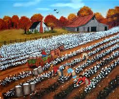 Cotton Picking Pickers Field Original Oil Painting Folk Art ... Luddytaylor Connecticut Valley Tobacco Museum Nw Park 135 Lang 34 Best Barns Images On Pinterest Children North St Marys County Government Barn In Vinales Stock Photos Project Cville Images Vermonts Heritage Explored New Book Vermont Public Radio 110 Tobacco Farmer And Alamy Tobaco In Pittsylvania Virgialivingcom Old Nc Artwork Drawings Ideas Kentucky