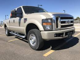 Ford F-250 2008 Crew Cab XLT 6.4L Turbo Diesel 4×4 For Sale In ... Trucks For Sale Ohio Diesel Truck Dealership Diesels Direct Mega X 2 6 Door Dodge Door Ford Chev Mega Cab Six Dodges Sale In Greenville Tx 75402 Used 2013 Super Duty F350 Lariat Crewcab 4x4 Diesel Truck 4 Gmc For Old In Texas Lifted Dw Classics On Autotrader 2017 F250 Review With Price Torque 20th Century Ram 2500 3500 Ny Tucson Az Cummin Powerstroke Luxury Chevy 7th And Pattison Chevrolet Gmc And Honda Dealership Welland