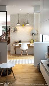 tapisserie salon salle a manger tapisserie salle collection avec papier peint pour salon salle a