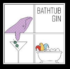 Phish Bathtub Gin Live by Tickets For G Nome Project Bathtub Gin A Tribute To Phish