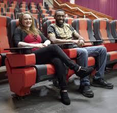 100 Jubitz Truck Stop Cinema Cinema 10210 N Vancouver Way North Portland