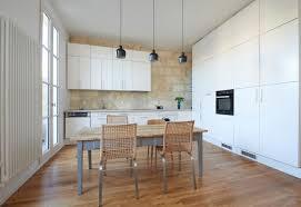 hauteur d un meuble de cuisine hauteur d un meuble de cuisine 17 meilleures id es propos de