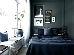 herausragende herausragende herren schlafzimmer ideen