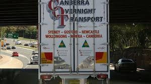 100 Overnight Trucking Genuine Aussie Sexual Experts