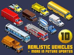 Kids-vehicles-city-trucks_477051614_05.jpg - AppAddict.netAppAddict.net
