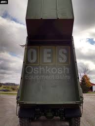 M930A2 5-Ton 6x6 Dump Truck With Winch And CTIS (D-300-88) - Oshkosh ... Winch Trucks Curry Supply Company Mack Truck Nicholas Fluhart Welcome To Emi Sales Llc Tractors 5 Best Winches For Electric In Jun 2018 And Santa Ana California Facebook Taking A Look At Winches Oil Field Tiger General Lego And Bedtruck Youtube More Specialty Vehicles Energy Fabrication Pecos Vestil Hand 400lb Capacity Model Aliftrhp Competitors Revenue Employees Owler Shop Champion 100lb Trucksuv Kit With Speed Mount