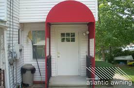 Entryway Awnings   Atlantic Awning 29 Best Storefront Awnings Images On Pinterest Display Ideas Pull Up Retractable Window Atlantic Awning Red Luxury Interiores De Cas In Andover Lawrence Lowell North Shore Ma Dawns Sign Shorpy Historical Photo Archive Washington Street Boston Ma Sunrooms Massachusetts Shelters Commercial Express Yourself Get Found Roof Famous Rooftop Patio Alarming Montreal Windows Single Masticatory S And Garden From Appeal Shading For Installing Modern Buildings Shades Asia
