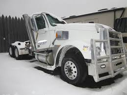 2016 Freightliner Coronado 122 Day Cab Truck For Sale, 89,494 ... Dons Auto Truck Save Vehicle Detail 20498651 Used Vehicles Salvage Yard Motorcycles Silverado 2500 Hd Refuses To Twist With The Ford F250 News Weller Repairables Repairable Cars Trucks Boats Motorcycles 2017 Gmc Sierra Denali Ultimate Package 62 4x4 Ebay 2016 Dodge Ram Dodge Ram 4x4 Pickup Truck Freightliner Coronado 122 Day Cab For Sale 894 Just Chevy Trucks 2006 Trailblazer Ss Stock 131039