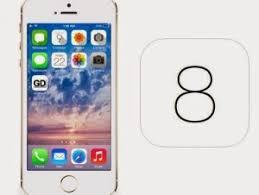 Ultrasn0w iOS 8 Unlock for iPhone 4 4s 5 5c 5s 6 6