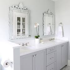 Best Plants For Bathroom Feng Shui by How To Get Rid Of Ants In The Bathroom Popsugar Home