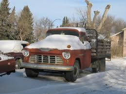 File:Old Chevrolet Truck (3152974893).jpg - Wikimedia Commons Old Rusty Chevrolet Truck Stock Photo 112039728 Alamy Midwest Classic Chevygmc Truck Club Page Hasnt Changed Much 1937 558 Best Trucks Images On Pinterest Trucks Salems Lot Trkis Blau Vintage Oldtimer Vancouver Stylesuchecom The Blazer K5 Is You Need To Buy Right Directory Index Gm And Vans1954 And1954 1964 Black Picture Car Locator 1972 C10 Id 26520 Free Images Retro Old Urban Usa Auto Nostalgia Automotive Magnificent Chevy Gift Cars Ideas Boiqinfo 2014 Silverado High Country Gmc Sierra Denali 1500