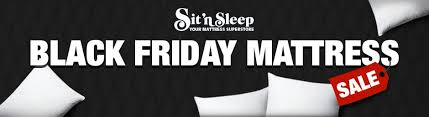 Black Friday Mattress Sale Browse our Black Friday Mattress