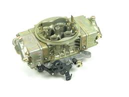 Historic Holley Carburetor Milestones - Rod Authority Holley 093770 770 Cfm Offroad Truck Avenger Alinum Street Carburetors 085670 Free Shipping Holley 090770 Performance Offroad Carburetor Truck Avenger Fuel Line 570 Wire I Need Tuning Advice For A 390 With Holley The Fordificationcom Testing Garage Journal Board Performance Products Historic Carburetor Miltones Rod Authority 870 Ultra Hard Core Gray Engine 095670 Carb 4 Bbl 670 Cfm Vacuum Secondary