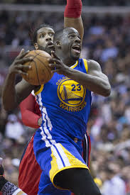 Draymond Green - Wikipedia Harrison Barnes Wikipedia Stats Details Videos And News Nbacom Dirk Nowitzki Warriors 201213 Rookies Draymond Green Festus Ezeli 25 Best My Fave 2 Images On Pinterest Golden State Warriors Sam Amick Jordan Slachter Jslachter Twitter Patrick Mccaw Andrew Bogut Stephen Curry 11 Golden Players I Like Pastpresent Kyrie Irving Photos State