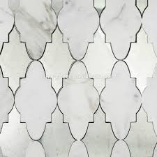 Antique Mirror Tiles 12x12 by List Manufacturers Of Mirror Tile Buy Mirror Tile Get Discount