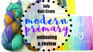 Modern Primary July KnitCrate-Unboxing, Review, & Coupon Code! Does Dollar General Take Printable Coupons Homeaway Promo Polo Free Shipping Coupon Code Blue Light Bulbs Home Depot The Amazon Fire Tv Stick 4k Is Just 2499 Half Off Philo Vultr Coupon Get 28 Usd Credit Easy Promo Code Primary Disnction Between Jcpenney Discount Coupons Gs1 Databar Format Barcodes 50 Tenorshare Data Backup Shein Codes 85 Offers Oct 1011 Kids On 45th Review A Thrifty Moms Dream Latterday Chatter 20 Presidency Planner Reability Study Which Is The Best Site