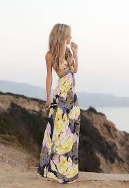 29 best summer is images on pinterest love style and beach