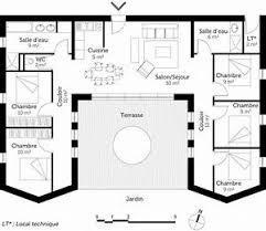 maison plain pied 5 chambres plan maison 5 chambres plan maison 5 chambres gironde plan d 39