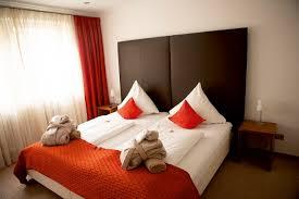 suite hotel haus am weinberg st martin pfalz