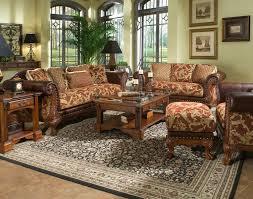 Rana Furniture Living Room by Moder Living Room Designs With Elegant Living Room Beige