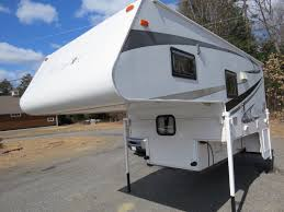 New & Used Trailers (Tent/Travel) & Campers (Pop-up/Truck) New Used Northstar Lance Arctic Fox Wolf Creek More Rvs For Sale Home Eureka Campers 2016 Travel Lite Rayzr Halfton Caboverless Camper Truck Blowout Dont Wait Bullyan Blog Rv Northwest Your Specialist Motorhome Rental 2006 1181 For In Sumner And Poulsbo Wa Check Out This 2003 Sun Valley Sun Lite Listing Fancy Gap Va Sale 99 Ford F150 92 Jayco Pop Upbeyond Vintage Based Trailers From Oldtrailercom 2015 With Slide Outs Best Resource Colorado
