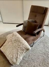 designer sessel wohnzimmer in brandenburg ebay kleinanzeigen