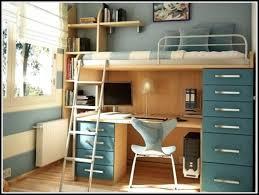 desk ikea over bed table white bunk bed desk combo ikea ikea