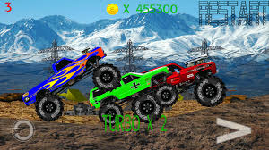 Xtreme Monster Truck Racing - Android Apps On Google Play The Million Dollar Monster Truck Bling Machine Youtube Bigfoot Images Free Download Jam Tickets Buy Or Sell 2018 Viago Show San Diego Ticketmastercom U Mobile Site How Trucks Mighty Machines Ian Graham 97817708510 5 Tips For Attending With Kids Motsports Event Schedule Truck Wikipedia Just Cause 3 To Unlock Incendiario Monster Truck Losi 15 Xl 4wd Rtr Avc Technology Rc Dubs Sale Dennis Anderson Home Facebook