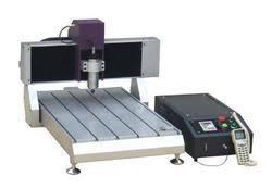 cnc engraving machine computer numerical control engraving