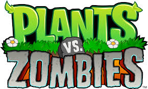 Plant Vs Zombies Drawing At GetDrawingscom Free For Personal Use