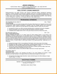 023 Simple Resume Cover Letter Template Ideas Business Development ... Thrive Rumes Business Development Manager Sales Oil Gas Project Management In Resume New 73 Cool Photos Of Samples Executive Prime 95 Representative Creative Cv Example Uk Examples By Real People Development Executive Strategy Velvet Jobs Sample Intertional Johnson Intertional Rumes Holaklonec Information