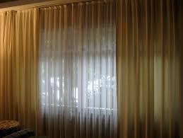 marburn curtains audubon nj 100 images tips marburns marburn