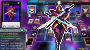 Best Exodius The Ultimate Forbidden Lord Deck by Yu Gi Oh Arc V Tag Force Special Ninja Deck Youtube