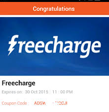 Mcdonalds Coupons On Freecharge - Sony Vaio Coupon Codes F ... Mcdonalds Card Reload Northern Tool Coupons Printable 2018 On Freecharge Sony Vaio Coupon Codes F Mcdonalds Uae Deals Offers October 2019 Dubaisaverscom Offers Coupons Buy 1 Get Burger Free Oct Mcdelivery Code Malaysia Slim Jim Im Lovin It Malaysia Mcchicken For Only Rm1 Their Promotion Unlimited Delivery Facebook Monopoly Printable Hot 50 Off Promo Its Back Free Breakfast Or Regular Menu Sandwich When You