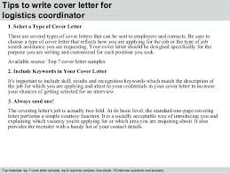 Entry Level Logistic Jobs Logistics Coordinator Cover Letter Resume Near Me