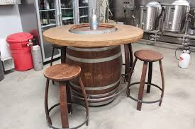 furniture counter stool with day designs reclaimed inch stave