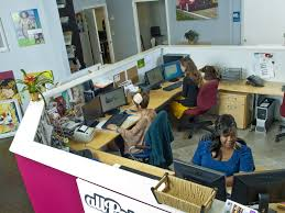 Office Cubicle Halloween Decorating Ideas by Office 9 Home Office Desk Decorating Ideas Design For Homes