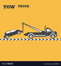 Tow Truck Emblem Royalty Free Vector Image - VectorStock Tow Truck Stock Vectors Royalty Free Illustrations Supporting Ovarian Cancer Marietta Wrecker Service Logos Towing Images Stock Photos Vectors Shutterstock Dannys 1965 Tonka Aa Truck With Red Hoist Reps Design Studios Blem Vector Image Vecrstock Upmarket Professional Logo For Prime Towing Recovery By Icon Art 25082 Downloads North American Car Utility And Of The Year Awards Nactoy Handpainted Logo 52416 Transprent Png Vintage Car Tow Blems Logos