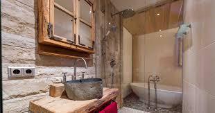 rauchenzauner badezimmer mcdermottjessik wallideen